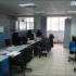 помещение под офис, предприятия в сфере услуг на улице Воровского