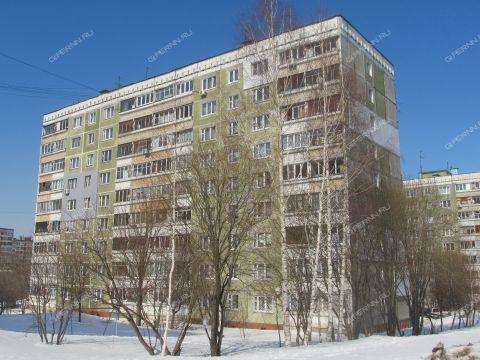 ul-40-let-pobedy-12 фото