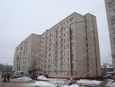 ul-druzhaeva-15 фото