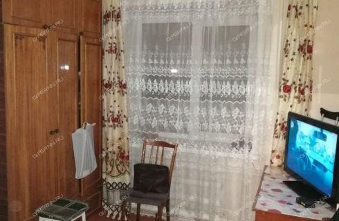 2-komnatnaya-rabochiy-poselok-vyezdnoe-arzamasskiy-rayon фото