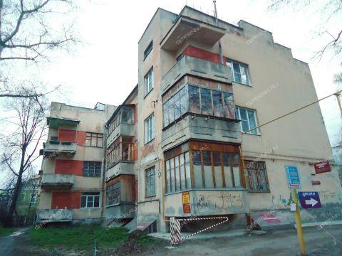 ul-ilinskaya-57 фото
