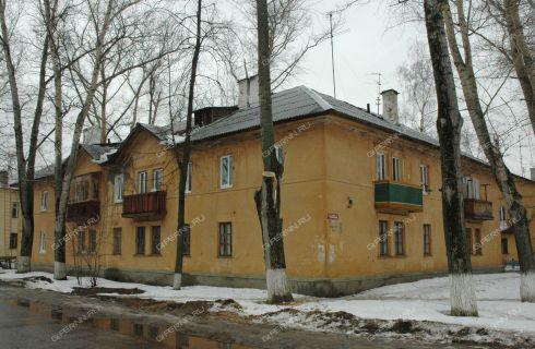 ul-geroya-sovetskogo-soyuza-safronova-8 фото