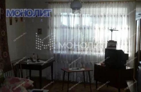 2-komnatnaya-selo-gagino-gaginskiy-rayon фото
