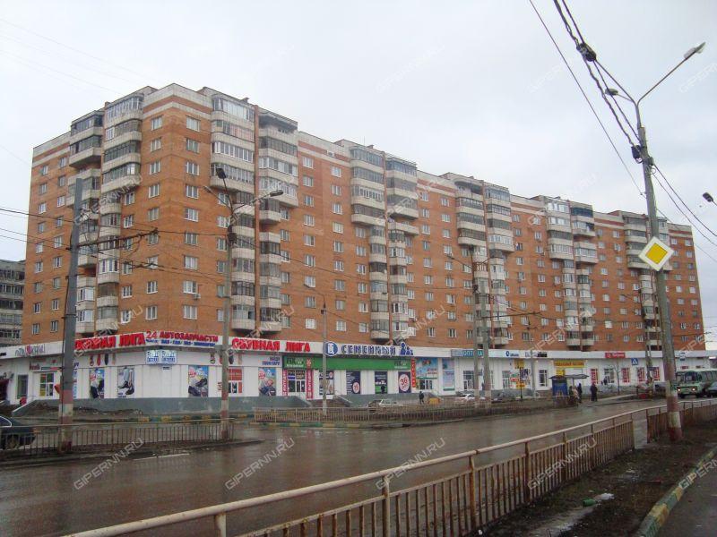 улица Плотникова, 3 фото