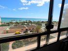 Продается 1-комнатная квартира 30 кв.м на Коста Бланка, Испания - зарубежная недвижимость 9