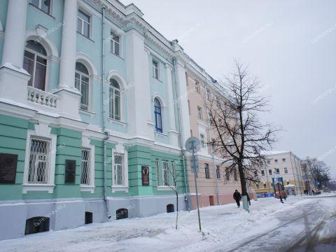 ul-minina-2 фото