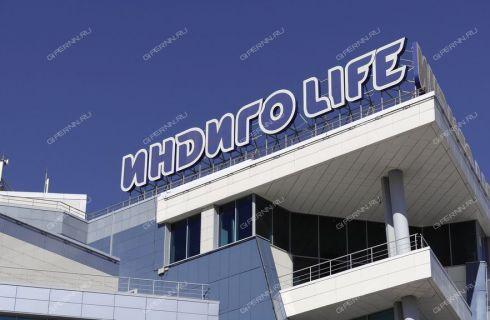 indigo-life-kazanskoe-shosse-11 фото