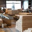 Россия сделает упор на экспорт строительных материалов - лого