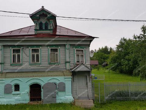 dom-derevnya-olgino-vorotynskiy-gorodskoy-okrug фото