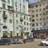 помещение под торговлю, предприятия общественного питания на площади Максима Горького