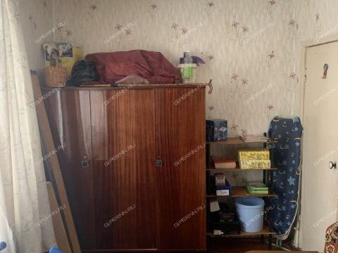3-komnatnaya-selo-kantaurovo-gorodskoy-okrug-bor фото