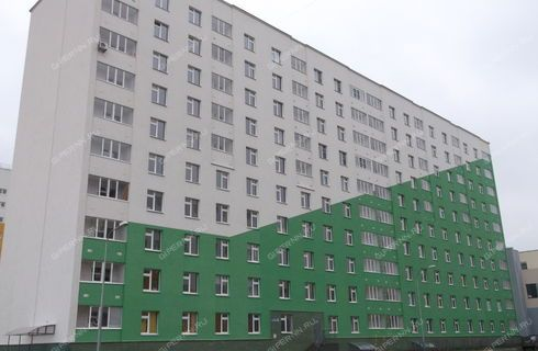 ul-burnakovskaya-53 фото