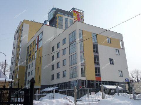 ul-nizhegorodskaya-15a фото