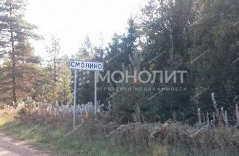 3-komnatnaya-rabochiy-poselok-smolino-volodarskiy-rayon фото