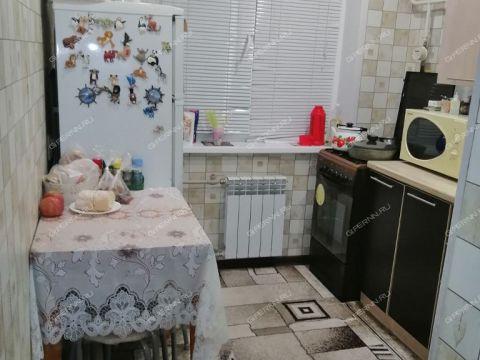 2-komnatnaya-derevnya-berezovka-arzamasskiy-rayon фото
