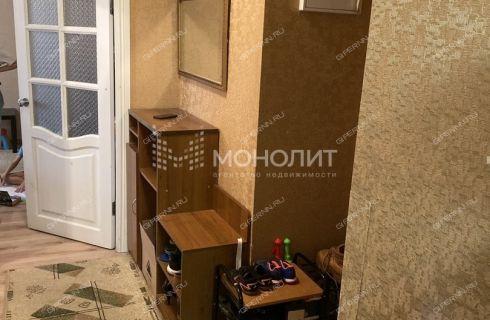 2-komnatnaya-ul-berezovskaya-d-122 фото