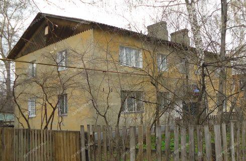 ul-kutuzova-5 фото