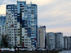 Когда закончится рост цен на жилье в Нижнем Новгороде?