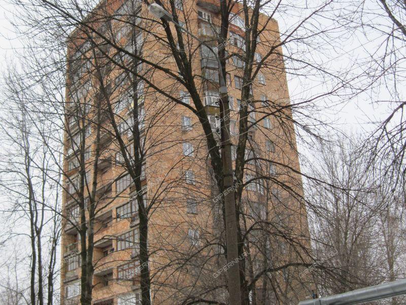улица Ларина, 1 фото
