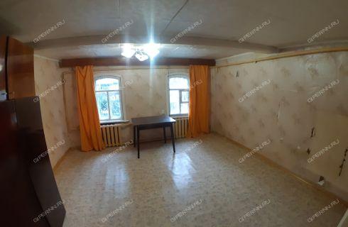 1-2-doma-ul-alebastrovaya-d-46 фото