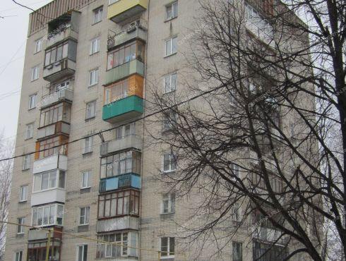 sh-yuzhnoe-30 фото