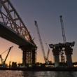 Строителей Крымского моста хотят видеть на реализации другого крупного проекта