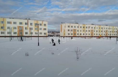 2-komnatnaya-gorod-bogorodsk-bogorodskiy-rayon фото