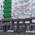 трёхкомнатная квартира на улице Лысогорская дом 89 к1