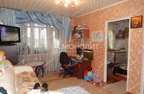 3-komnatnaya-ul-dvorovaya-d-38 фото