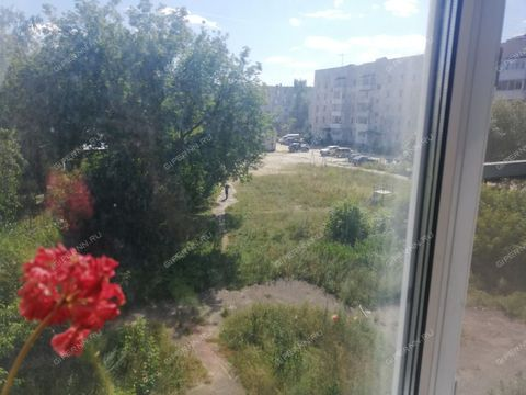 1-komnatnaya-rabochiy-poselok-reshetiha-volodarskiy-rayon фото