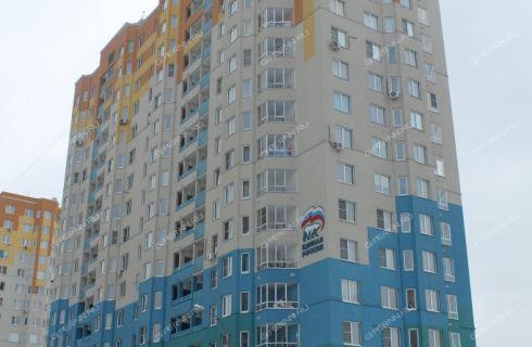 ul-yanki-kupaly-38 фото