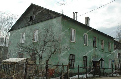 ul-7-ya-dubravnaya-2 фото