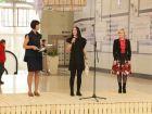 11 ноября телепроект «Домой! Новости» подвел итоги Рейтинга коттеджных поселков – 2017, церемония награждения состоялась в СТЦ МЕГА 25
