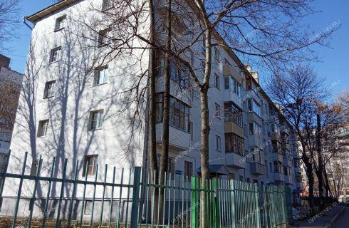 pr-garazhnyy-3 фото