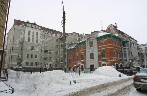 ul-minina-29 фото