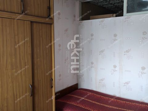 2-komnatnaya-ul-pyatigorskaya-d-18b фото
