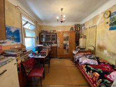 Топ-7 самых дешевых квартир Нижнего Новгорода в первой половине 2021 года