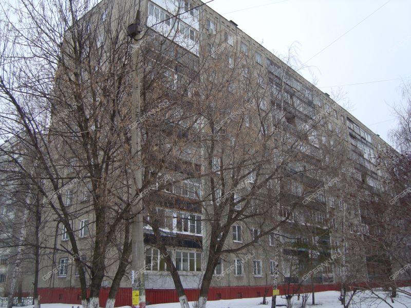 улица Дружаева, 5 фото