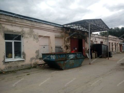 ul-nartova-d-6-k1 фото