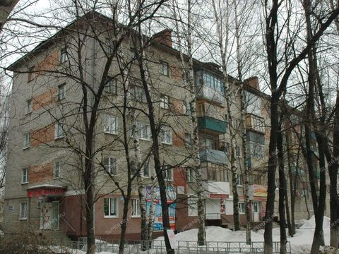 ul-kosmonavta-komarova-14 фото