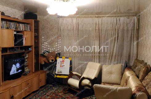 3-komnatnaya-ul-poltavskaya-d-33 фото