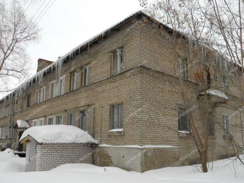 ul-shorina-20a фото