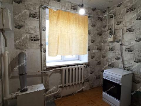 1-komnatnaya-selo-davydkovo-sosnovskiy-rayon фото