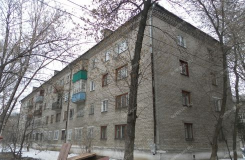 prosp-geroev-28 фото
