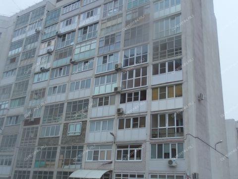 ul-aleksandra-hohlova-1 фото
