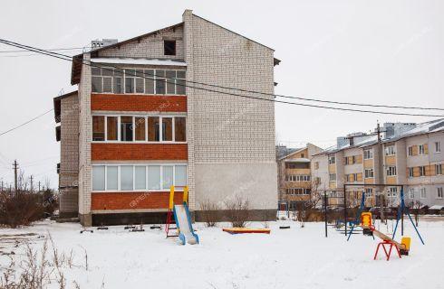 arhitekturnaya-ulica-2 фото