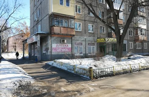 ul-nikity-rybakova-d-1 фото