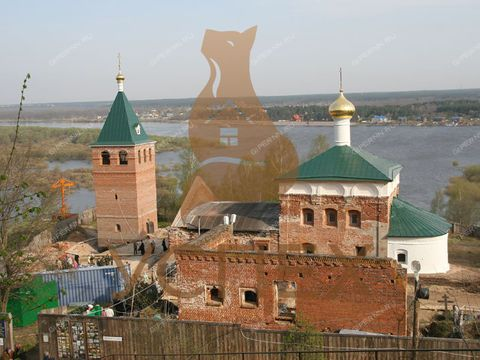 dom-selo-dudenevo-bogorodskiy-rayon фото