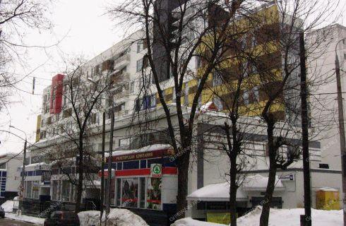 ul-volodarskogo-40 фото