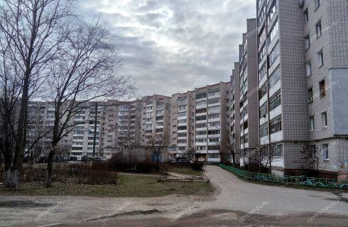 ulica-budennogo-21a фото